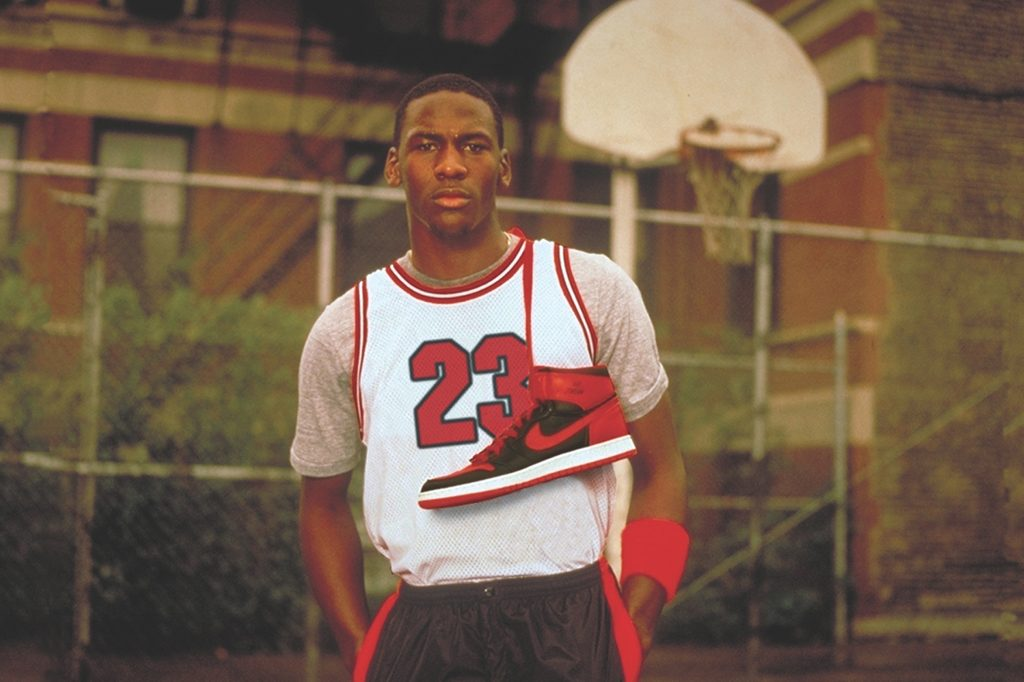 michael_jordan_how_nike_became_untouchable_everpress