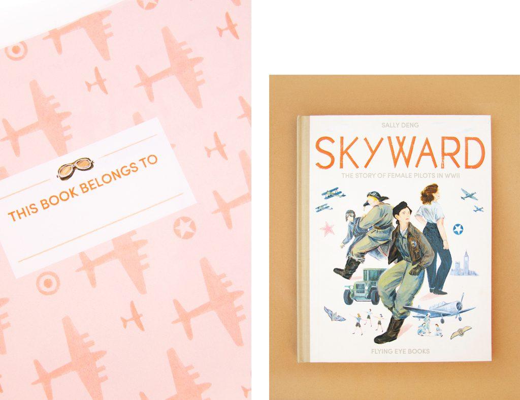 flying_eye_books