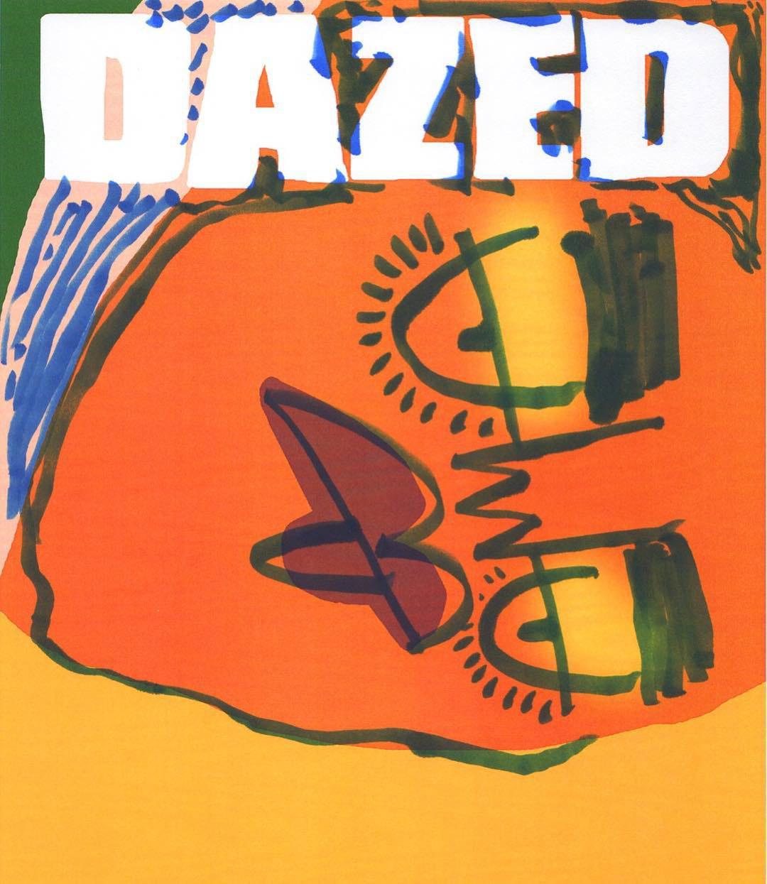 dazed-amber-vittoria-cover