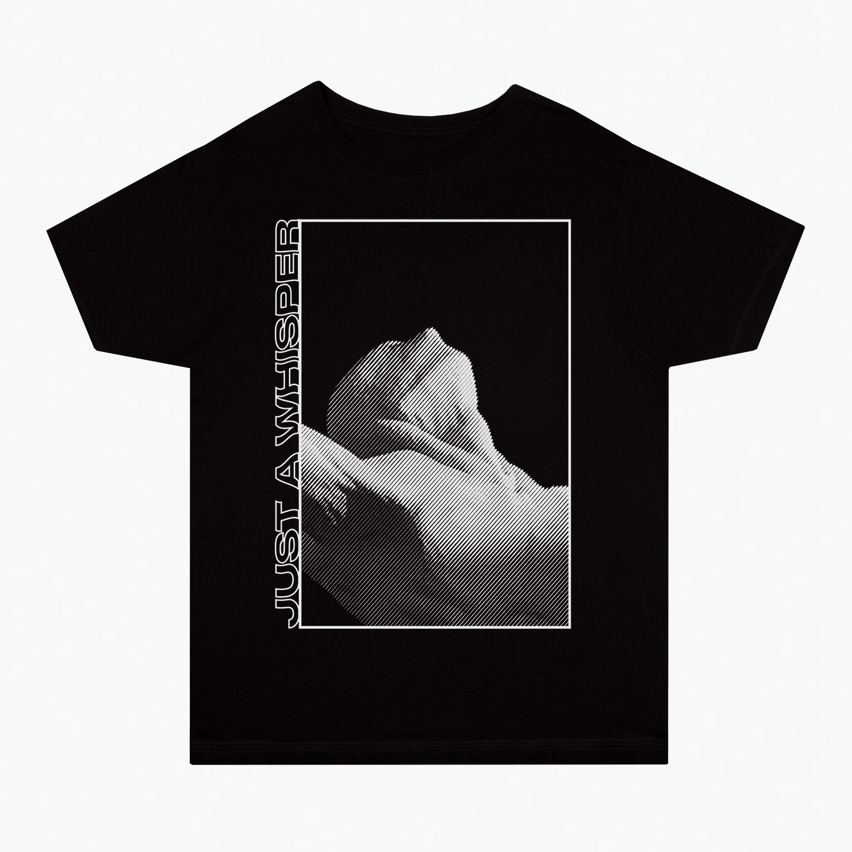 ce08d0546c Our 31 favourite T-shirt designs of 2018 | Everpress