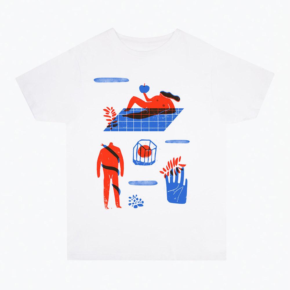 Isabell-Altmaier-t-shirt