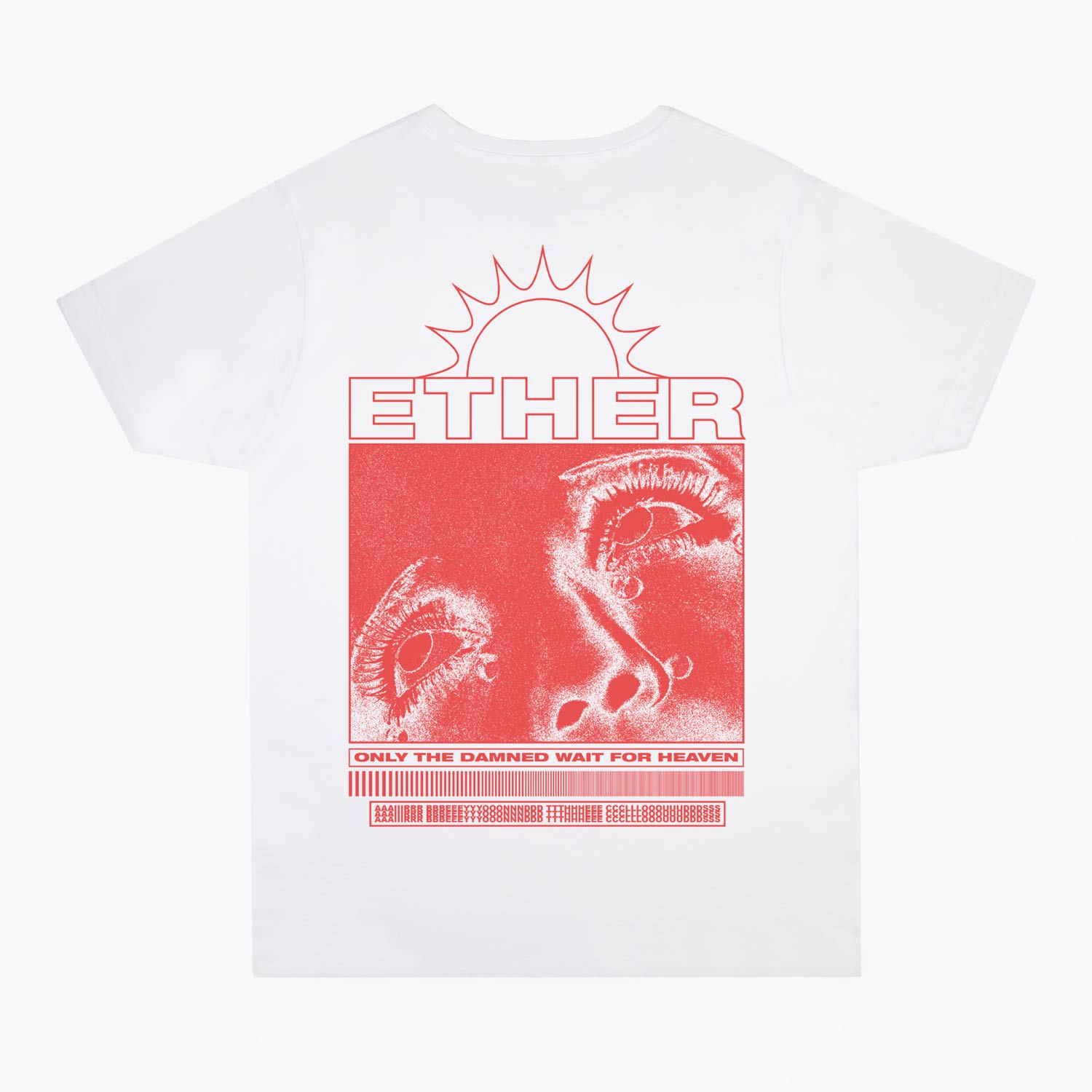 ether88