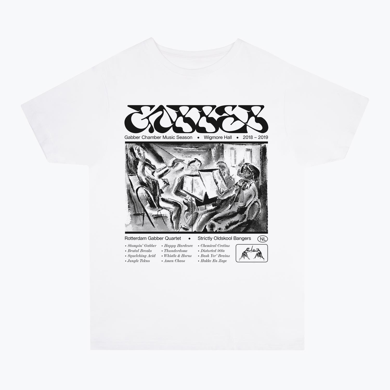 jacob wise gabber_chamber_music t shirt