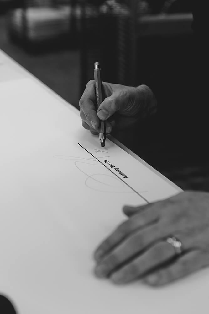 Anthony-Burrill-Jealous-art-print-everpress