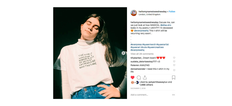 wednesday_holmes_everpress_t-shirt_campaign