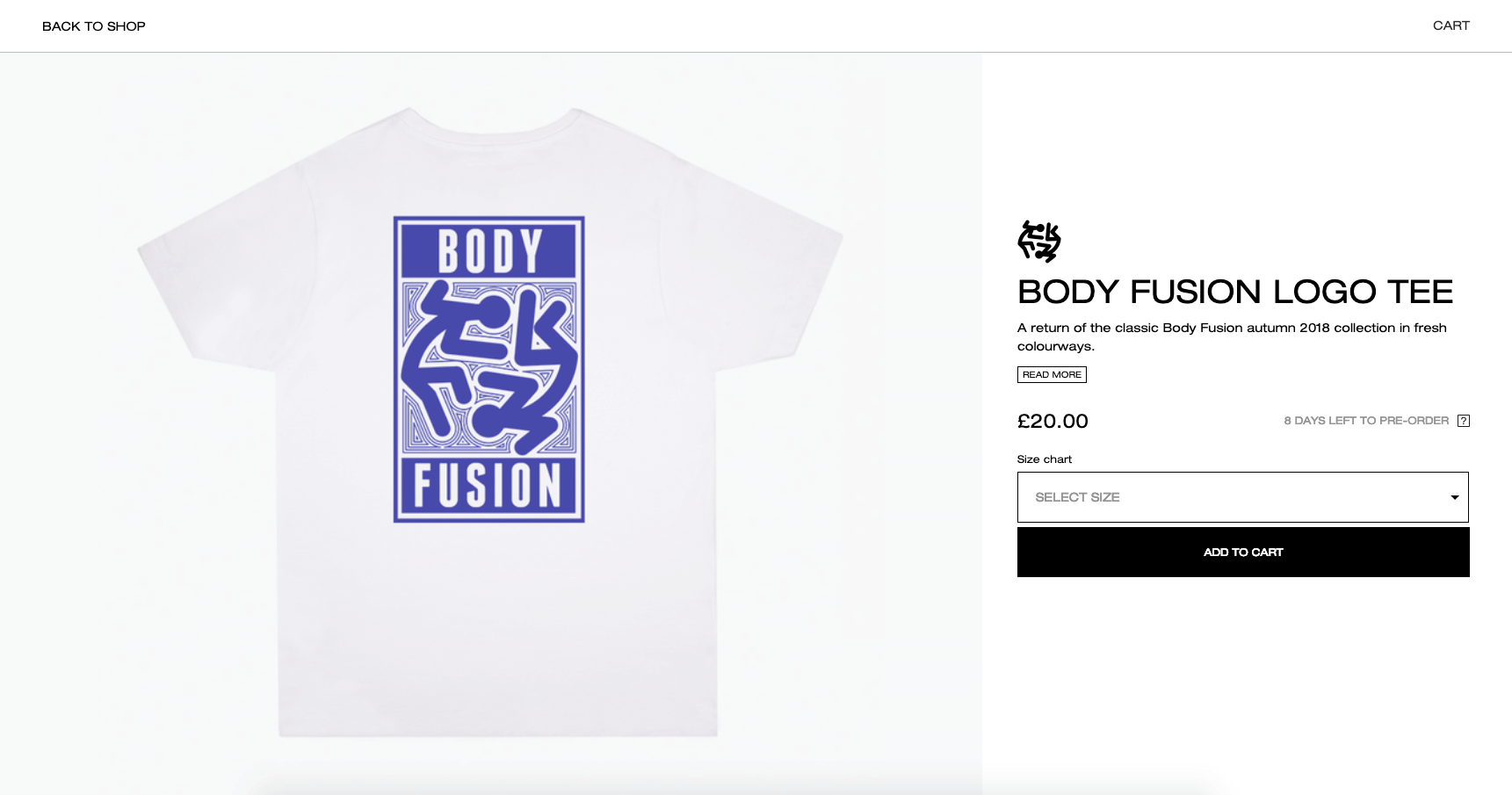 bodyfusion_1_colour_screen_print