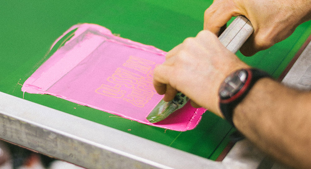 screen_printing_everpress