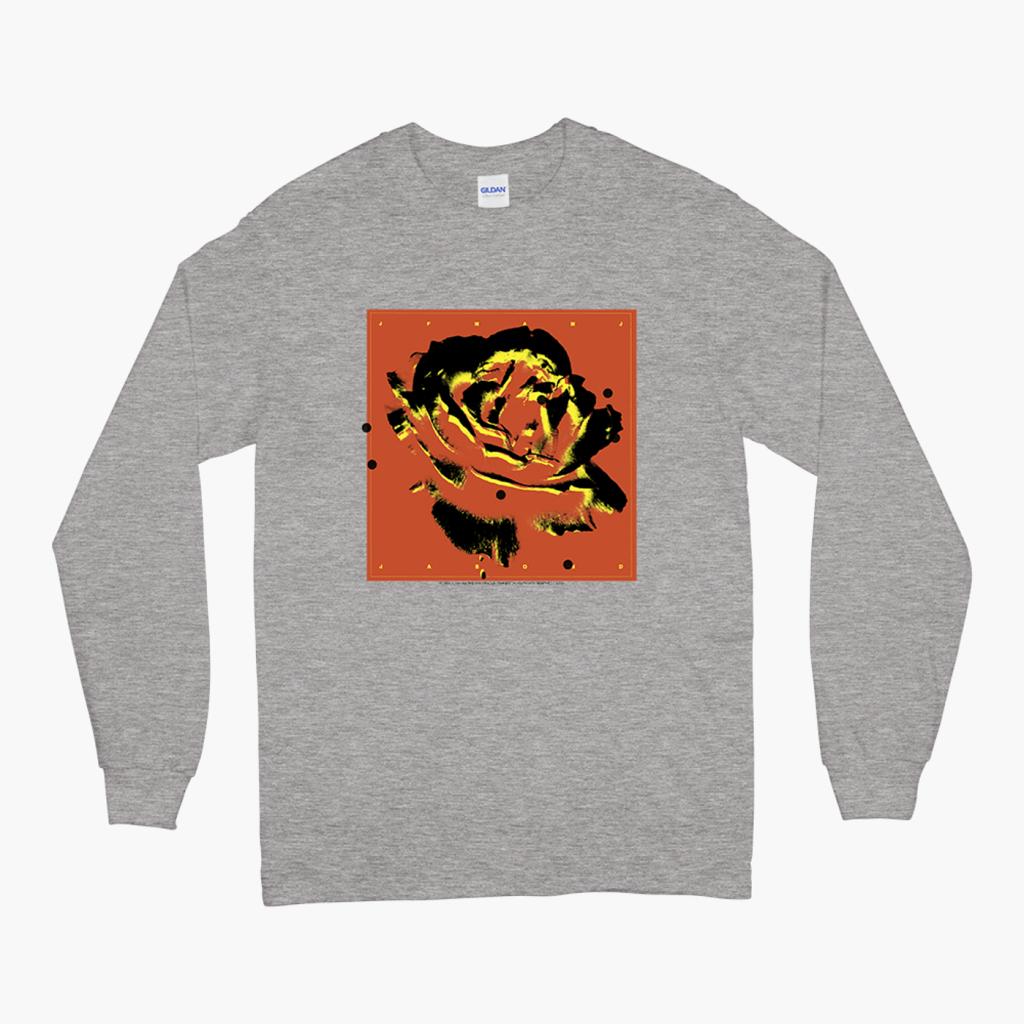 Bradley Pinkerton Everprss T-shirt