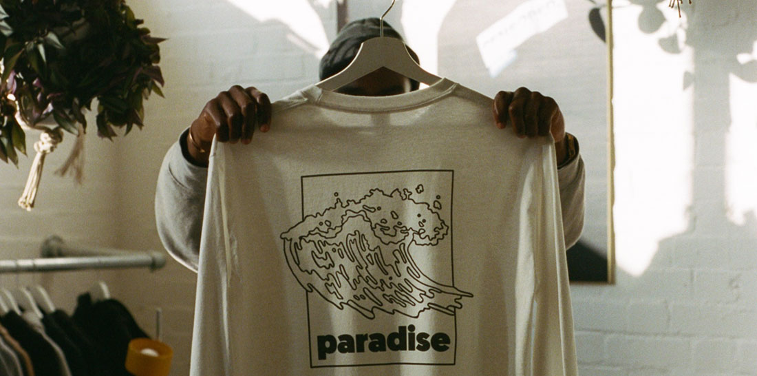 everpress_t-shirt_campaign