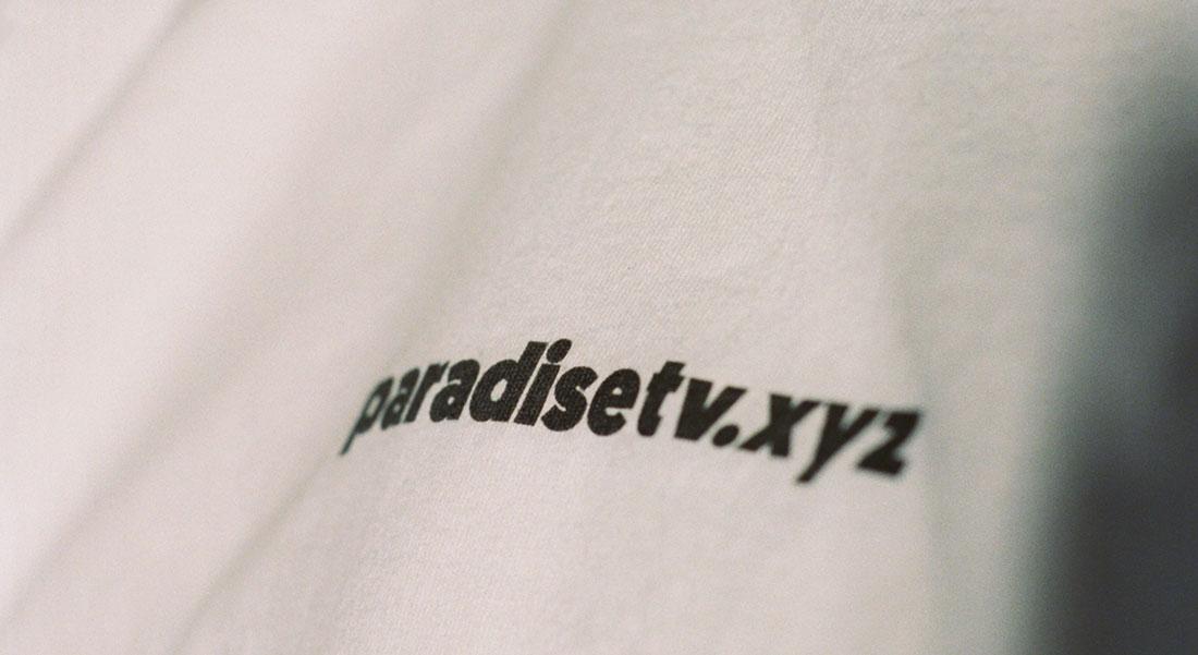 paradise_xyz_t-shirt