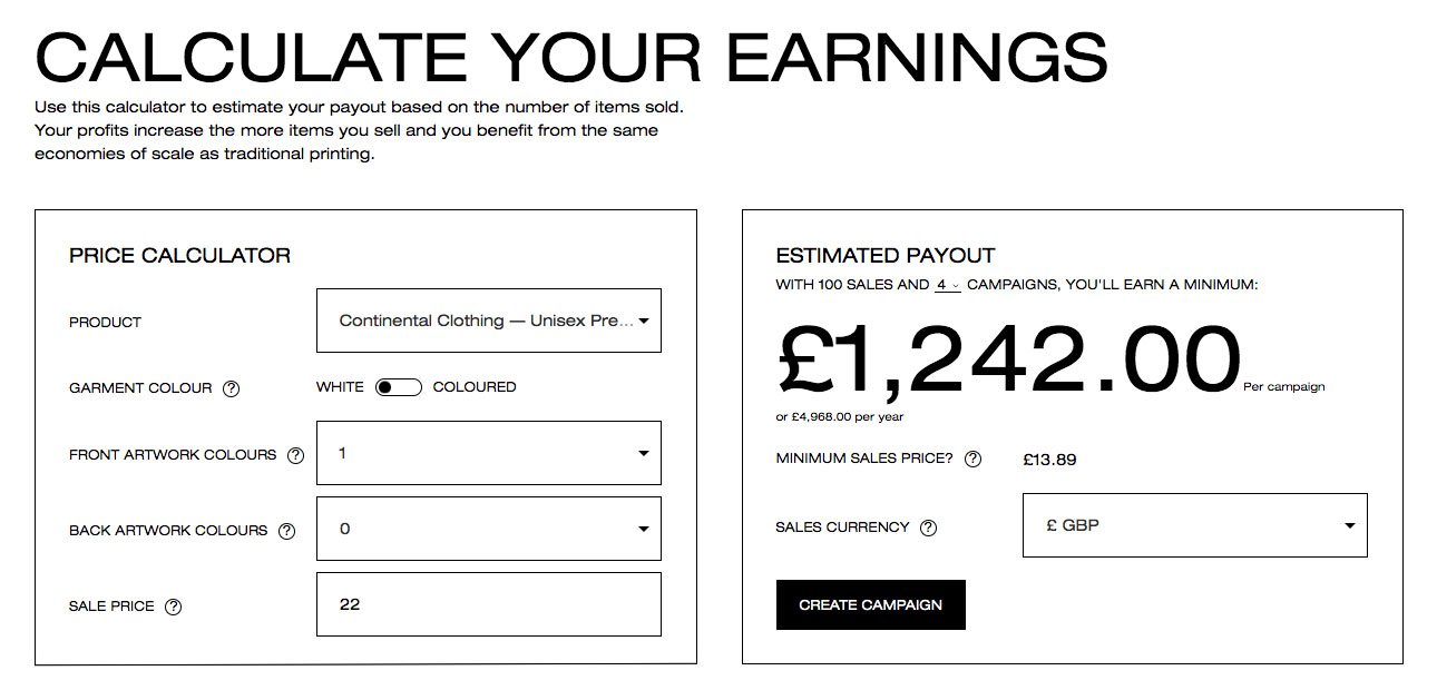 calculate_earnings