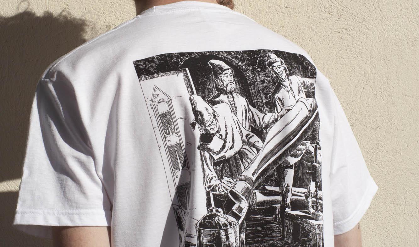 Florian-Tripoteau-Custom-T-shirts-Everpress