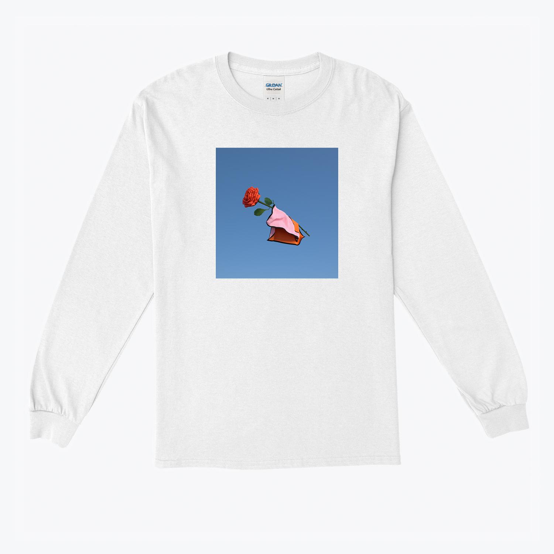 Frank J Guzzone's 'Ceremoñia 2019' T-shirt