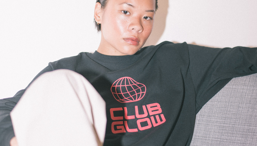 The Gildan GD014 T-shirt