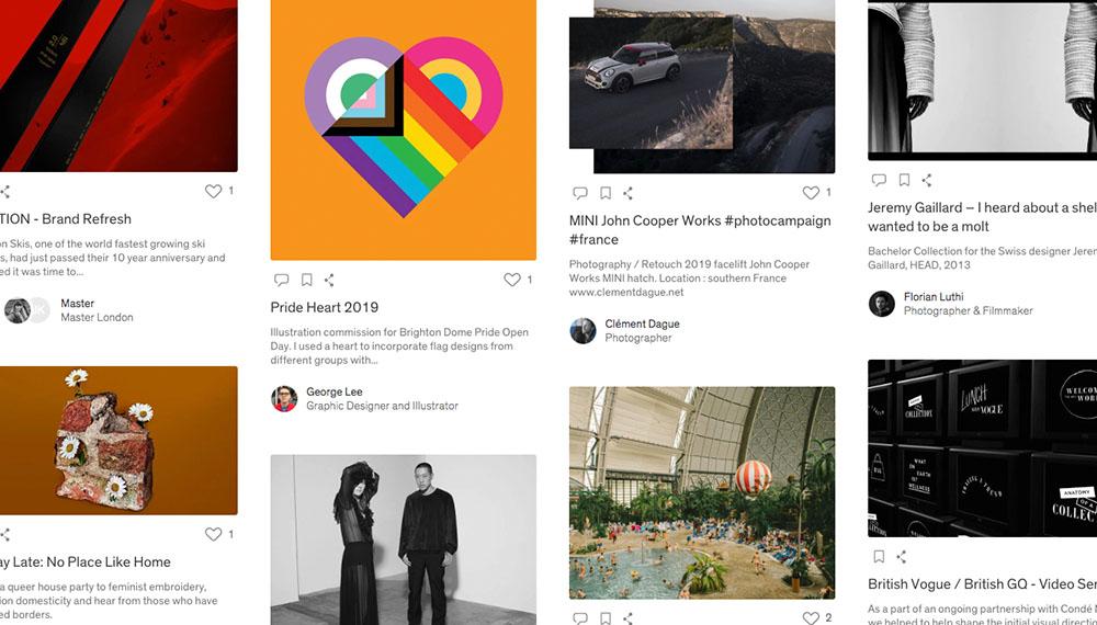 10 Best Freelancer Websites & Resources | Everpress