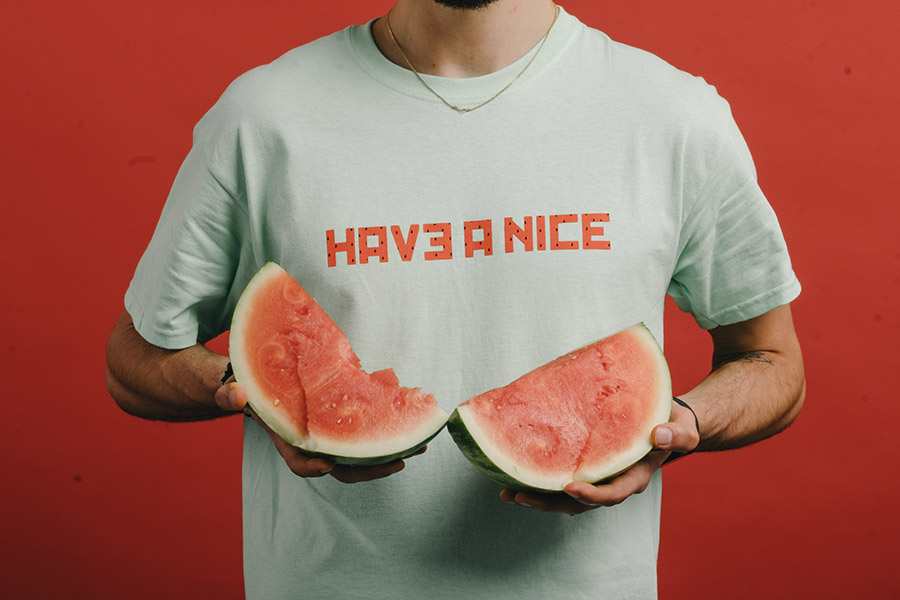 david_vujanic_have_a_nice