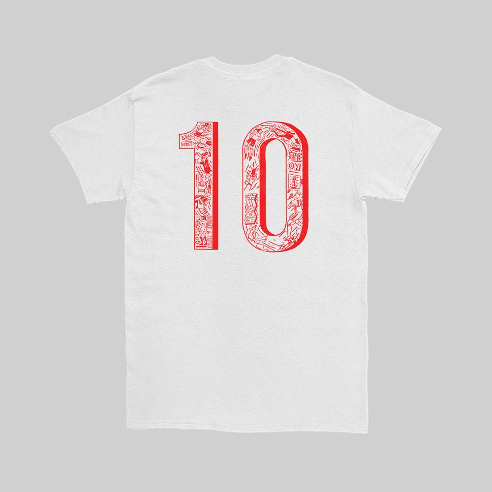 everpress_custom_t-shirts_best_graphic_tees_201910 _ MINUTE BOOKS-BACK