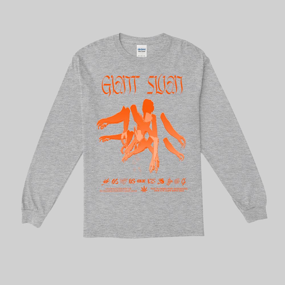 everpress_custom_t-shirts_best_graphic_tees_2019Crack