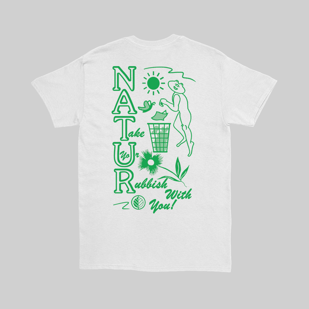 everpress_custom_t-shirts_best_graphic_tees_2019Die Natur