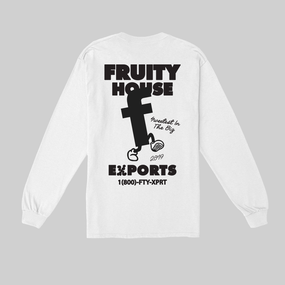 everpress_custom_t-shirts_best_graphic_tees_2019FRUITY-HOUSE-EXPORTS-BACK