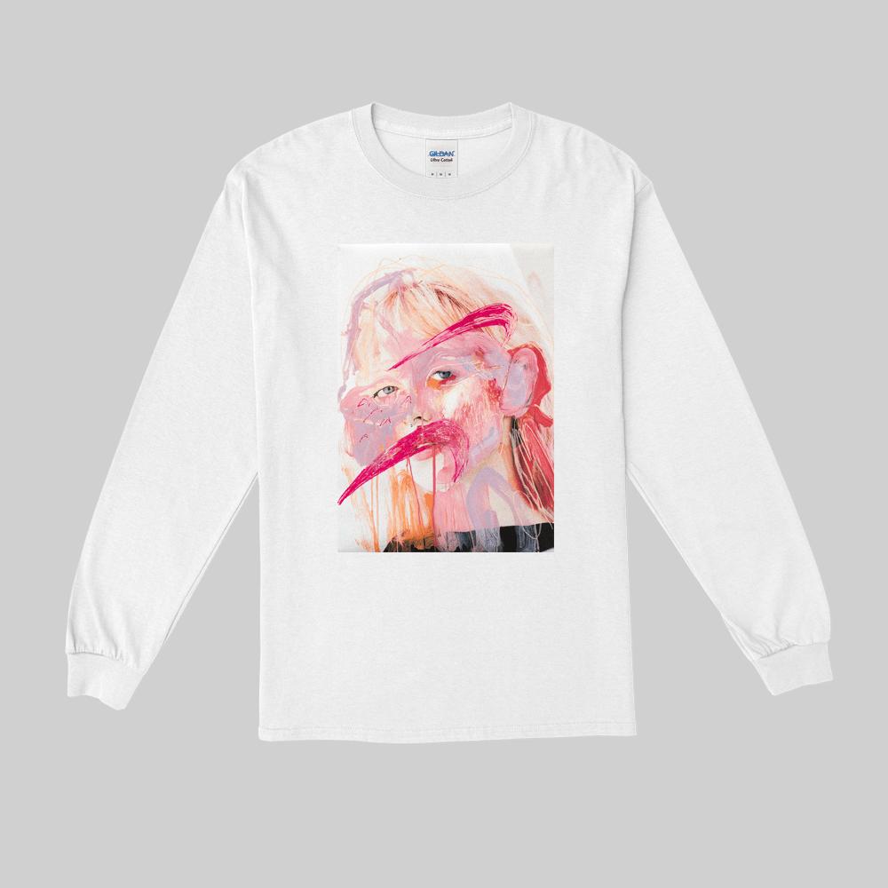 everpress_custom_t-shirts_best_graphic_tees_2019HSOOMS