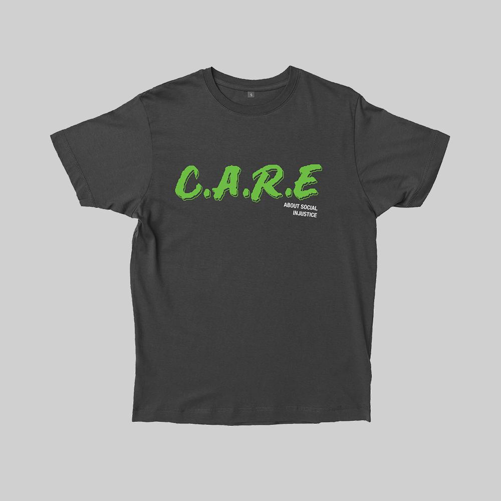 everpress_custom_t-shirts_best_graphic_tees_2019Moses Boyd