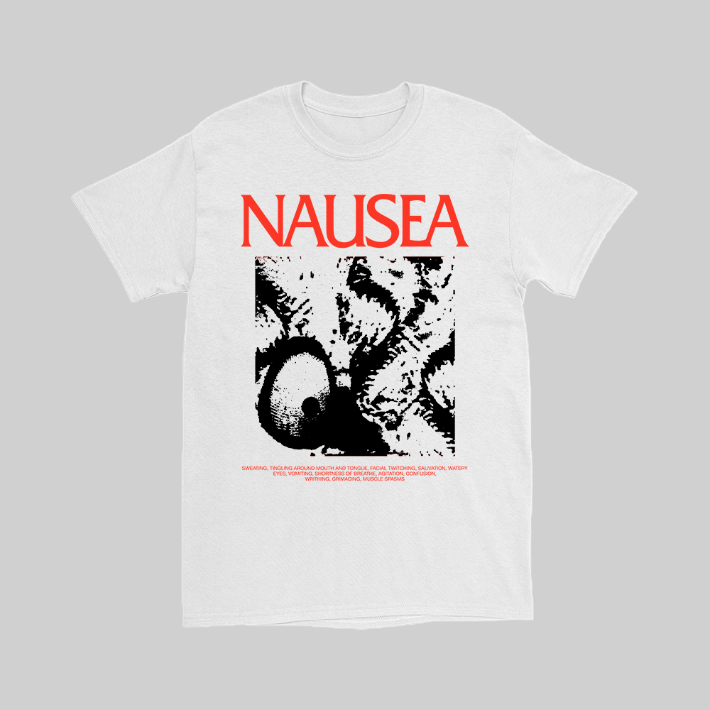 everpress_custom_t-shirts_best_graphic_tees_2019Nausea