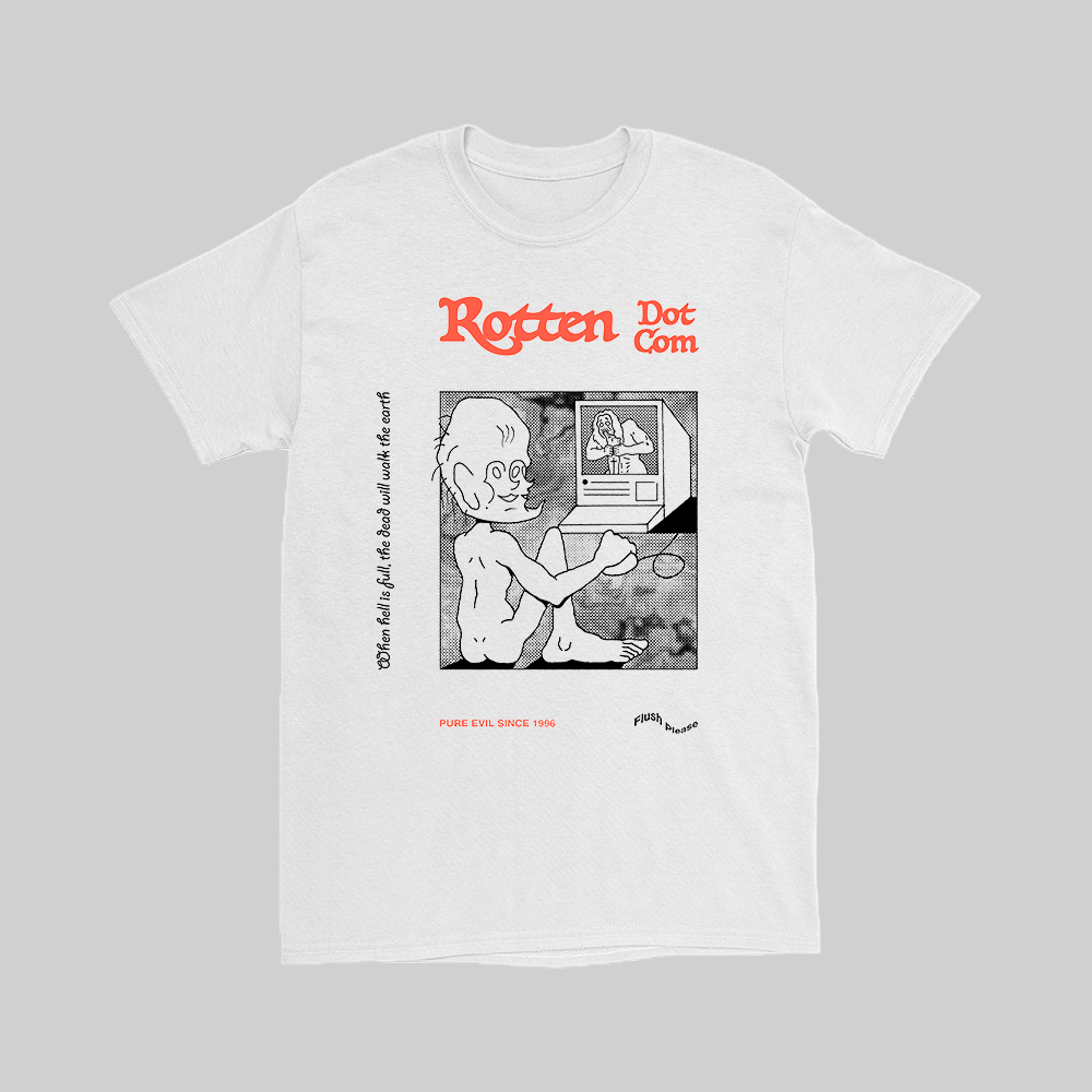 everpress_custom_t-shirts_best_graphic_tees_2019Rotten Dot Com