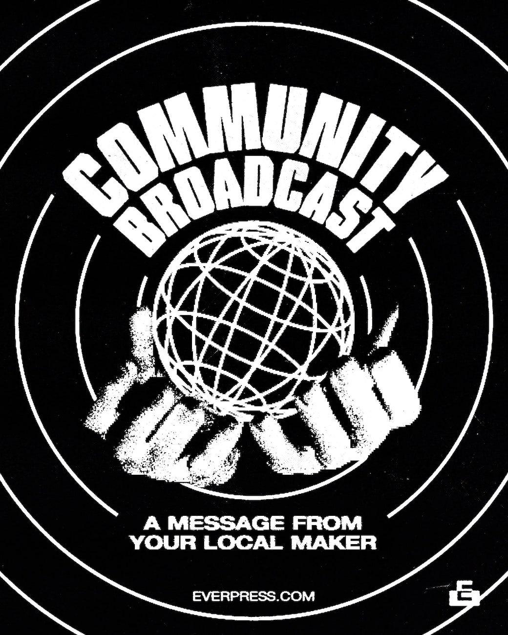 Everpress-Community-Broadcast-Black-Portrait-01