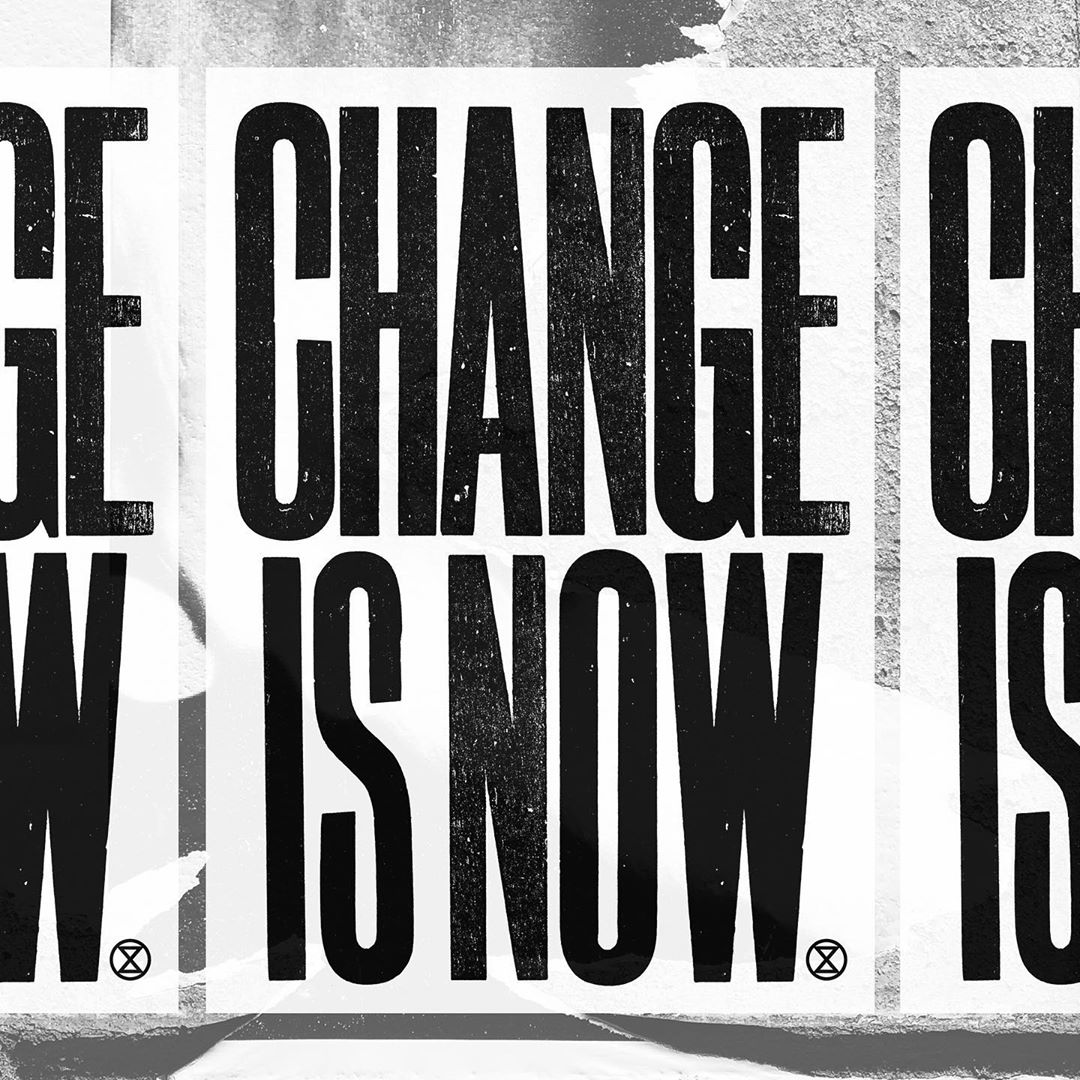 anthony-burrill-change-is-now-extinction-rebellion-poster-everpress-meets
