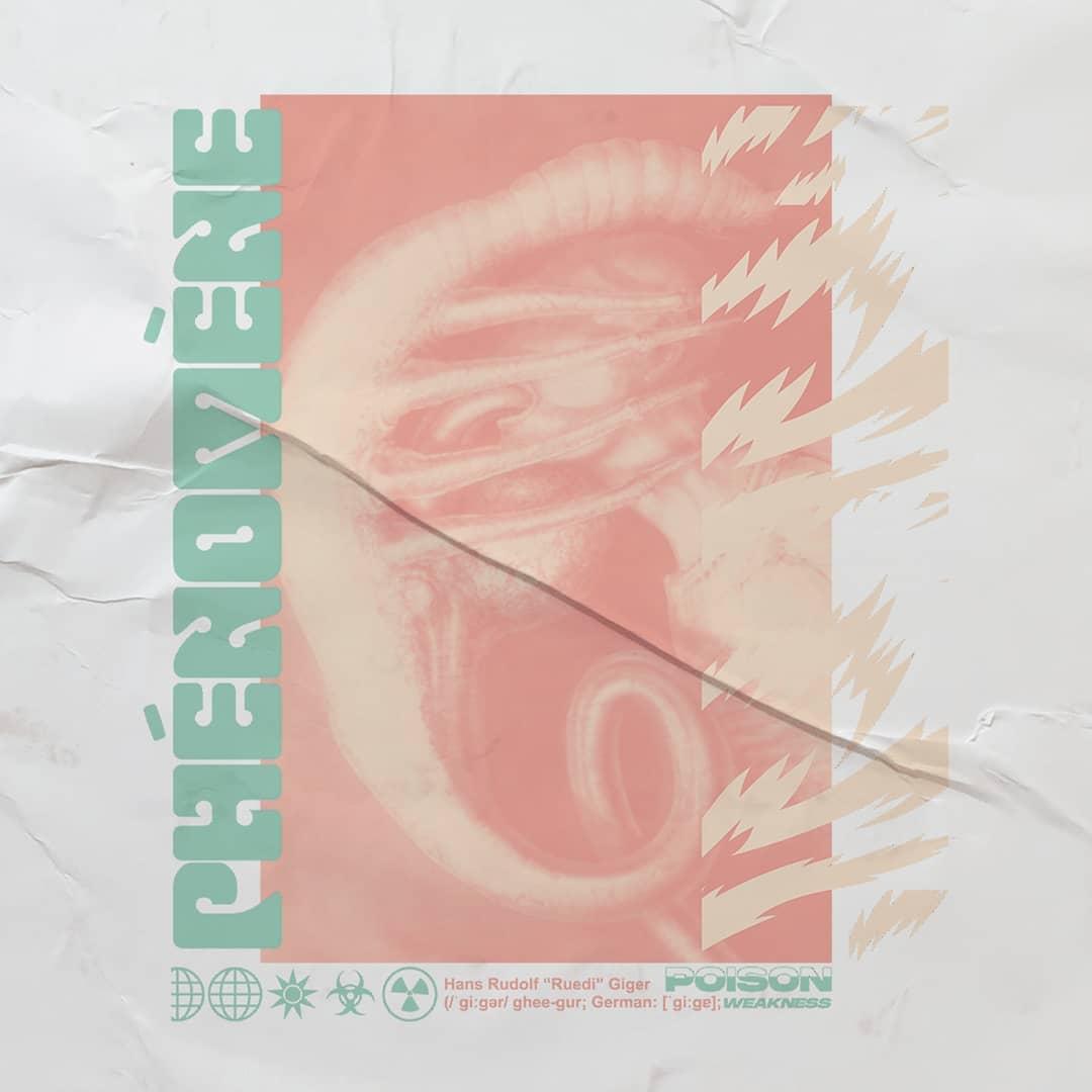 phenomene-xyz-giger-peach-artwork-everpress-blog