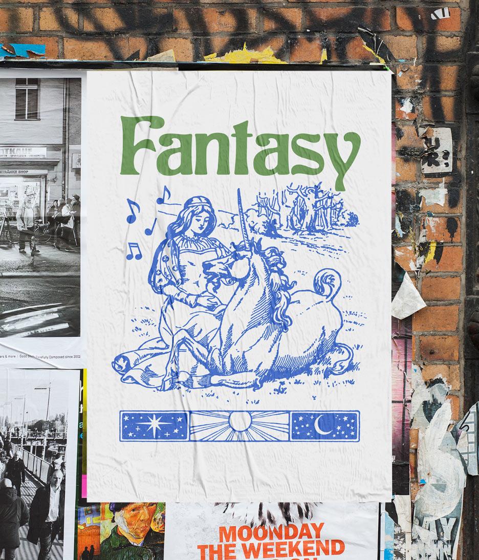 weyden-studio-fantasy-flyer