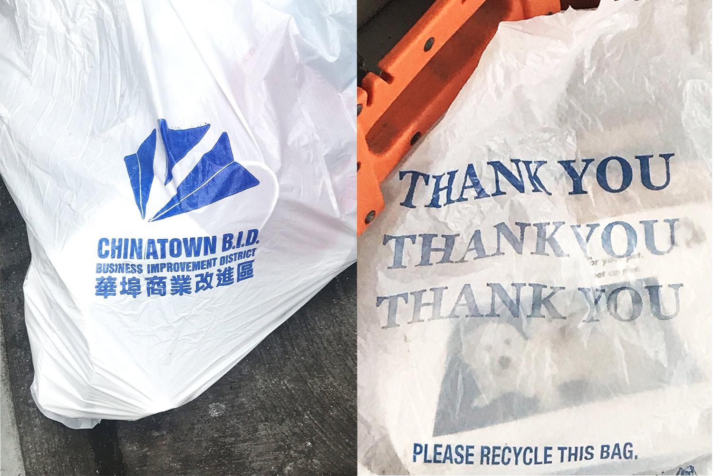 New_York_Plastic_Bag _Myles_Thompson_Everpress_Blog
