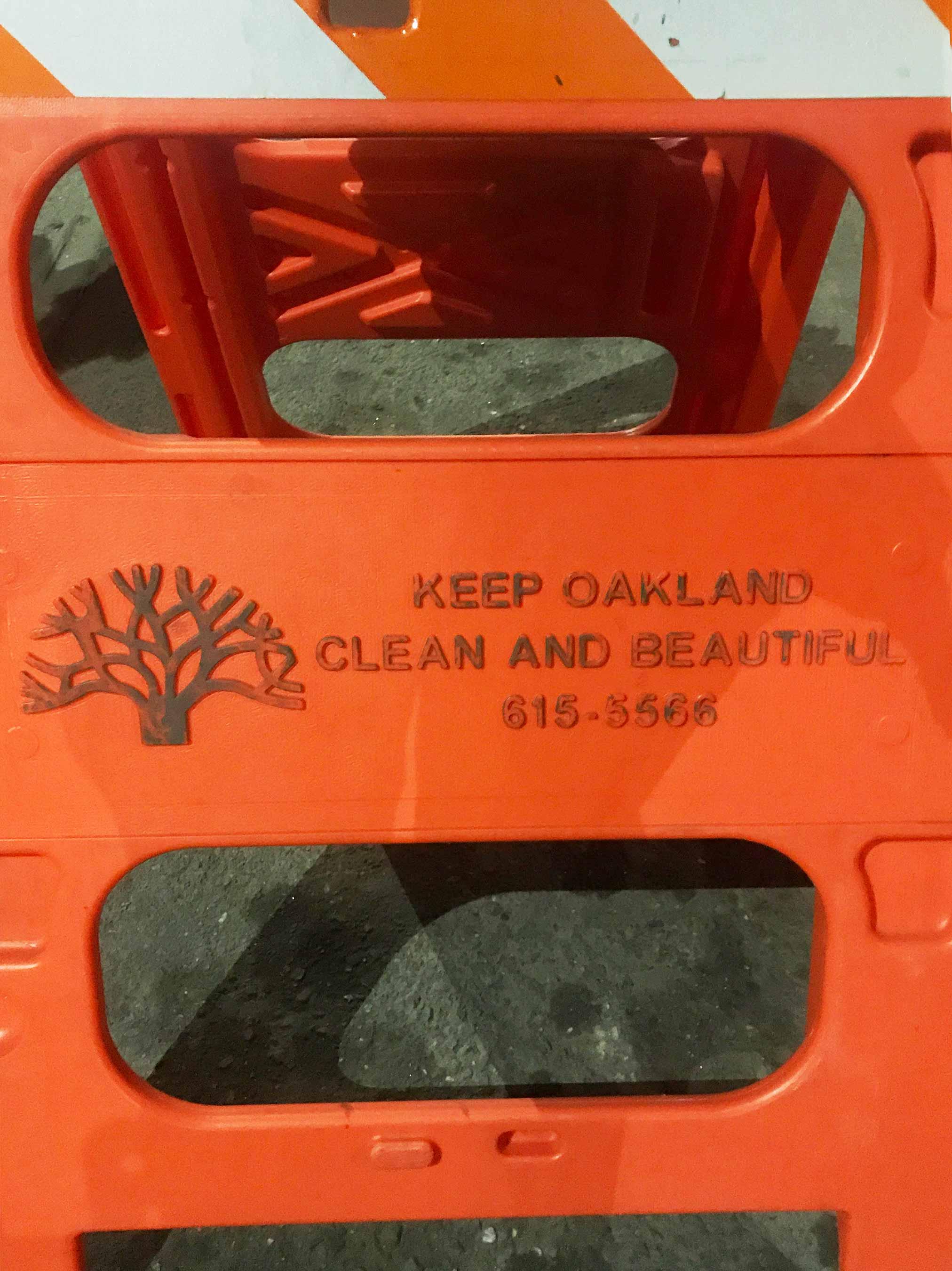 Oakland_Sign_Myles_Thompson_everpress_blog