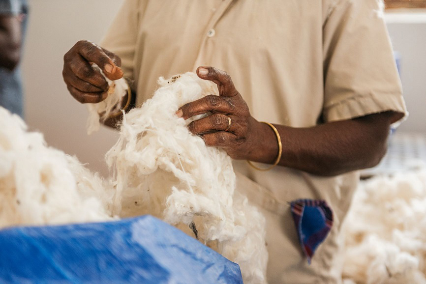 supplycompass-factory-cotton-everpress-blog