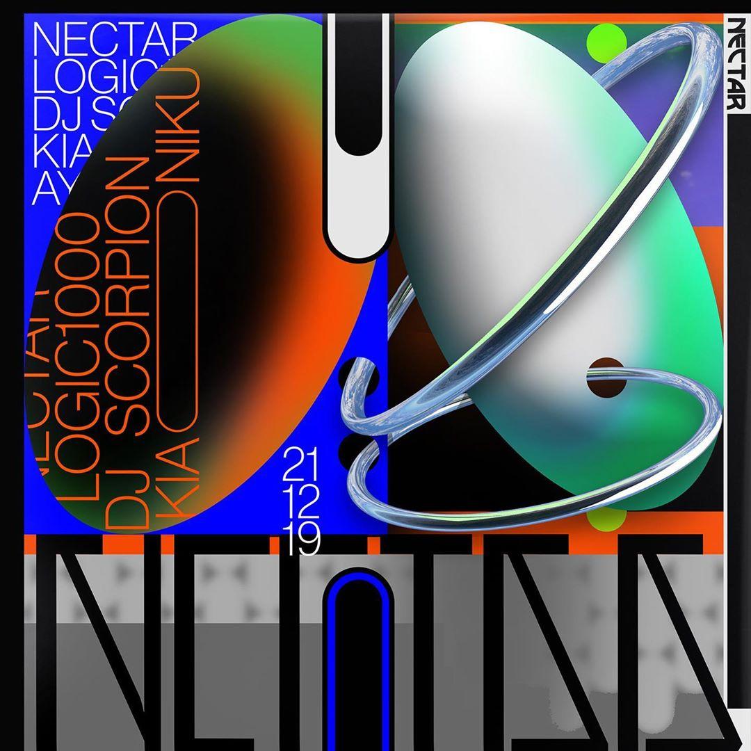 andy-garvey-nectar-poster-everpress-blog