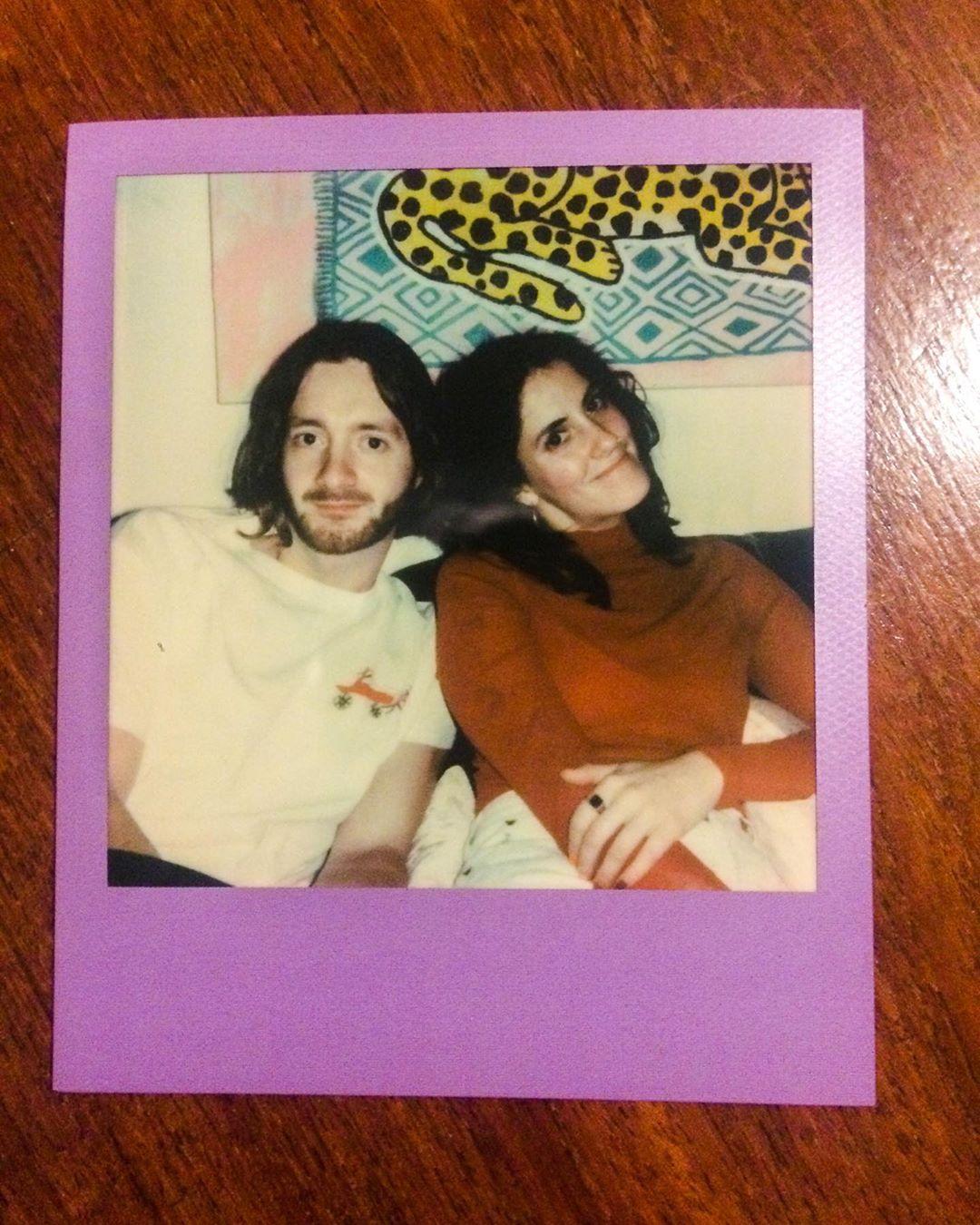 gramrcy-shanti-polaroid-peach-discs-everpress-blog