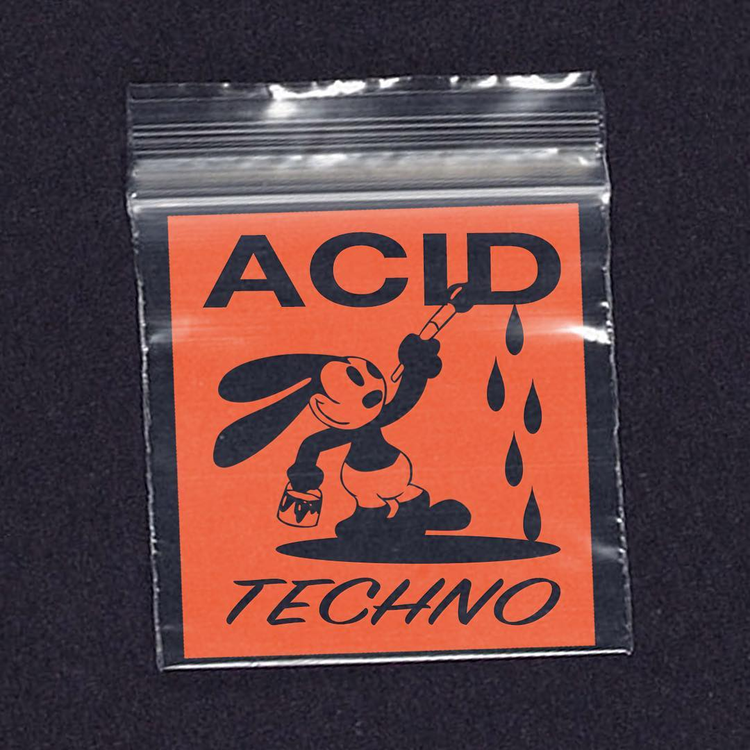 ignorance1-acid-techno-everpress-blog