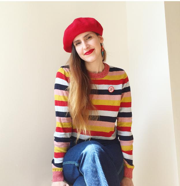sophie-benson-profile-everpress-blog