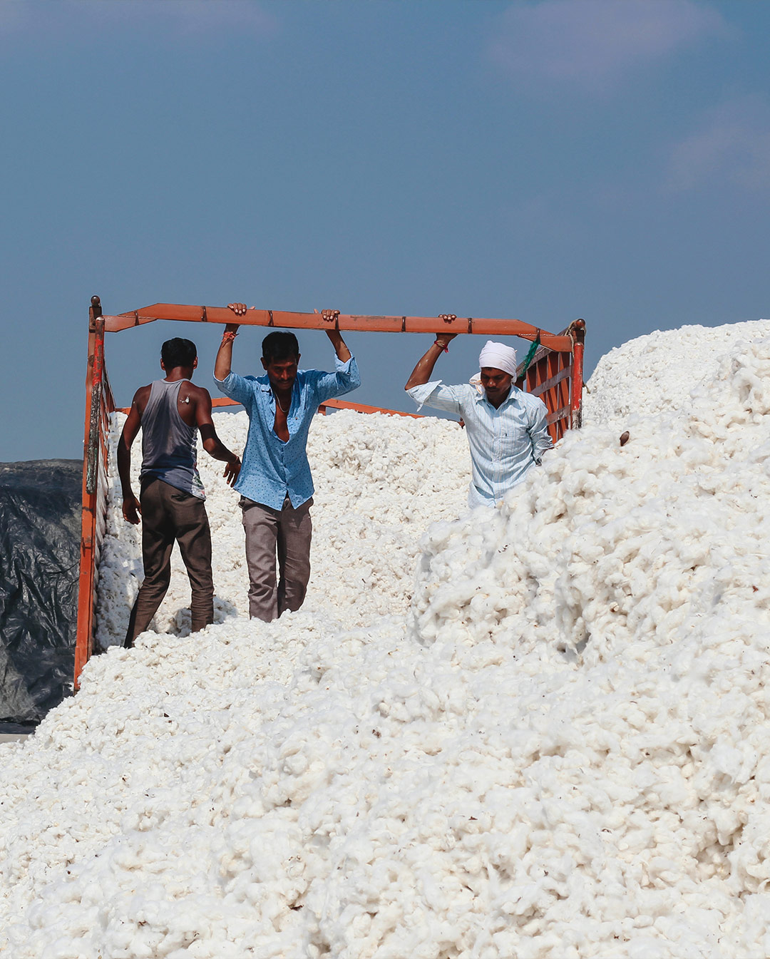 supply-compass-cotton-field-workers-everpress-blog
