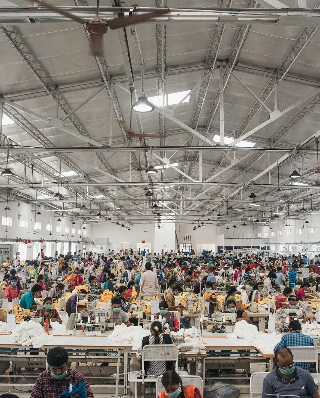 supplycompass-factory-2-everpress-blog