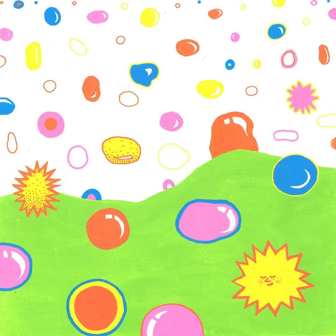 swerl-gramrcy-peach-discs-peach009-chekov-everpress-blog