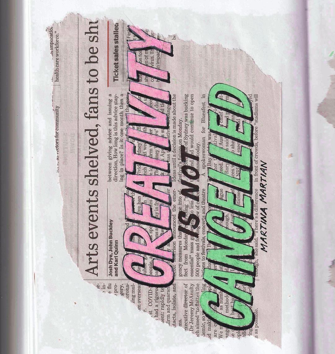 martina-martian-newspaper-everpress-blog