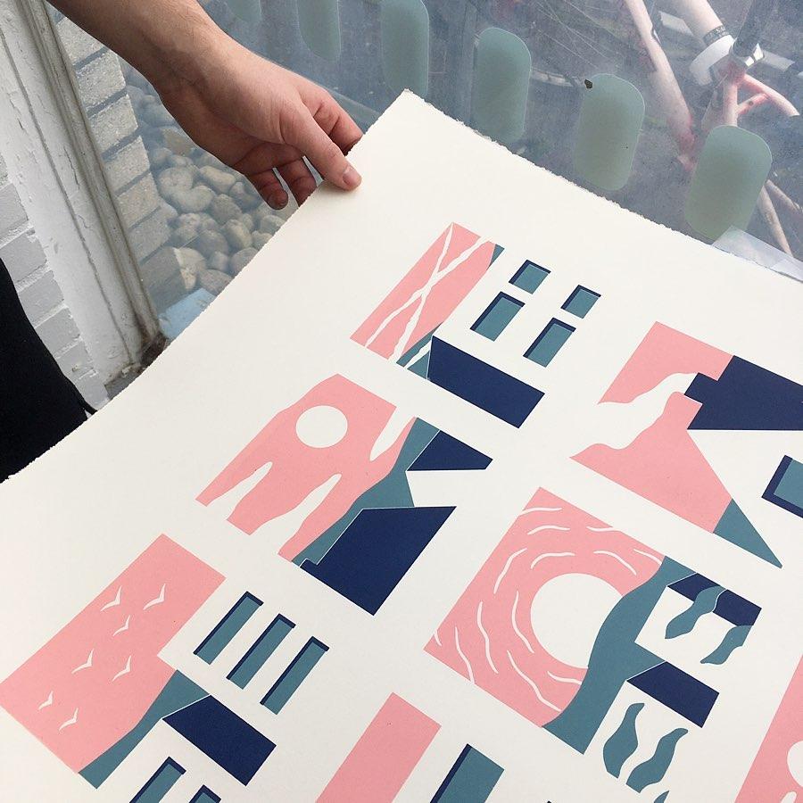 miles-tewson-print-everpress-blog