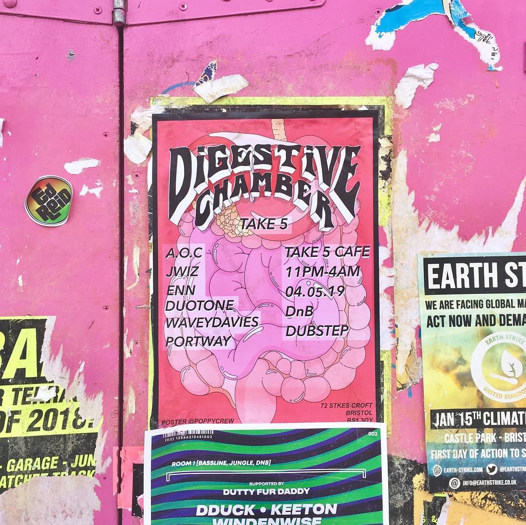 poppy-crew-digestive-chamber-poster-everpress-blog