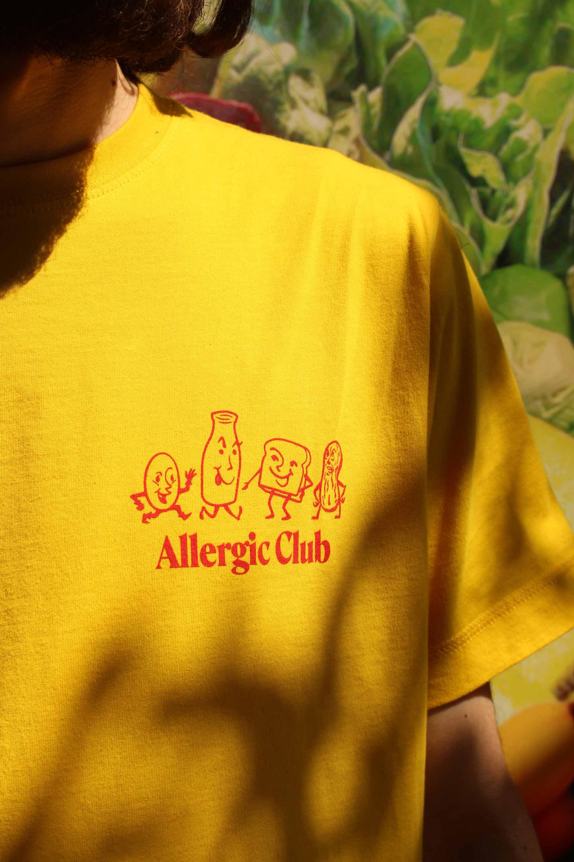 matous-martak-allergic-club-yellow-everpress-blog