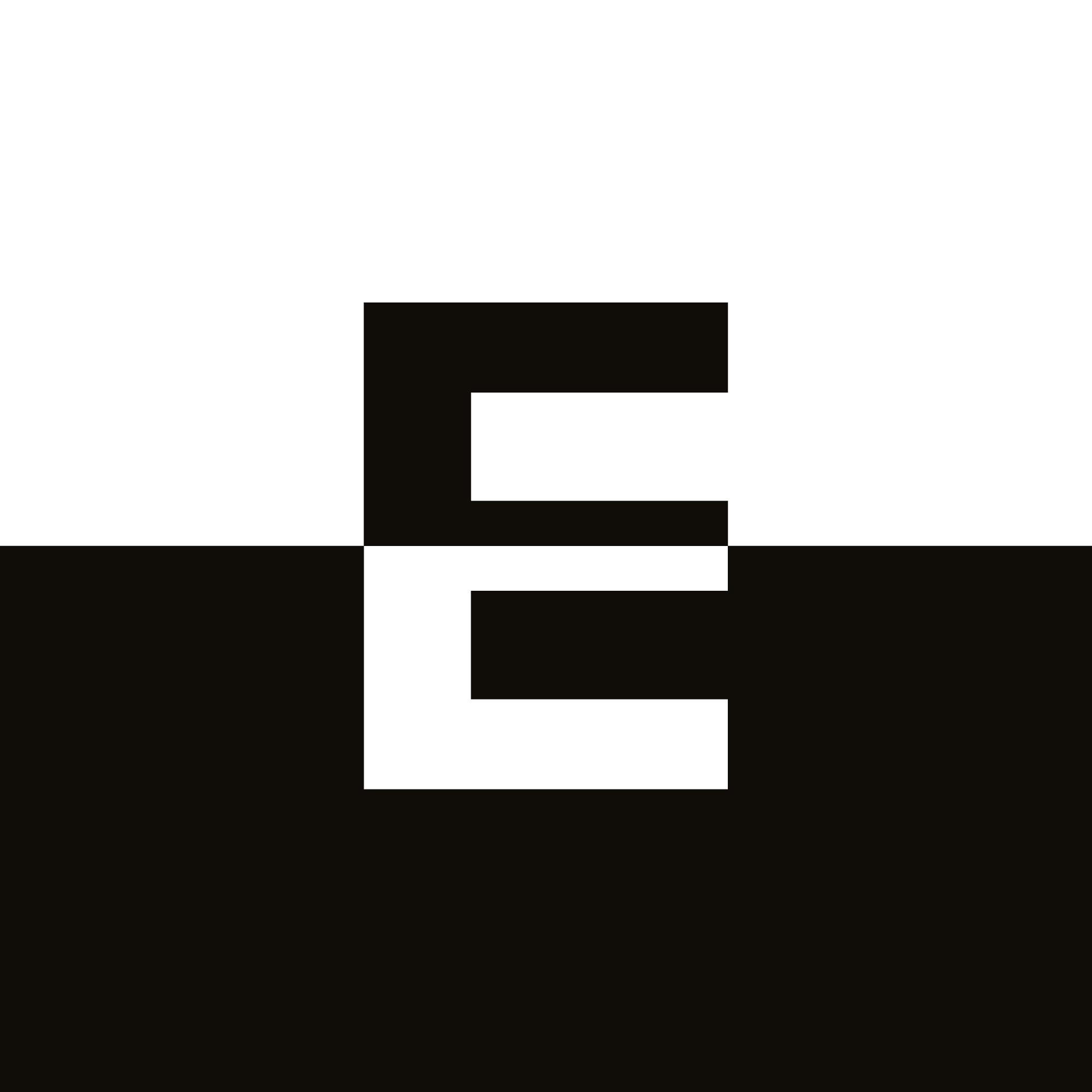 Everpress Team