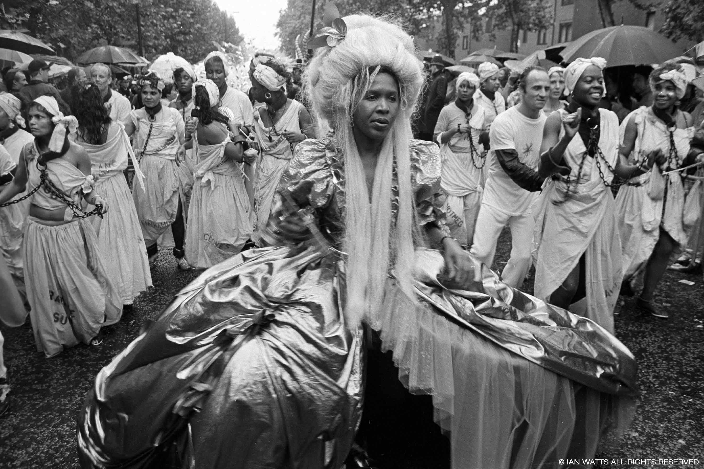 everpress-blog-documenting-notting-hill-carnival-ian-watts