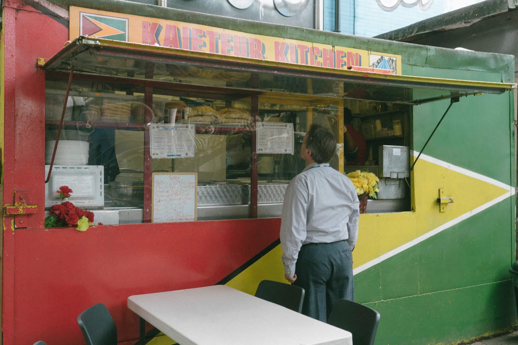 everpress-blog-sustaining-communities-through-food-carnival-riaz-phillips
