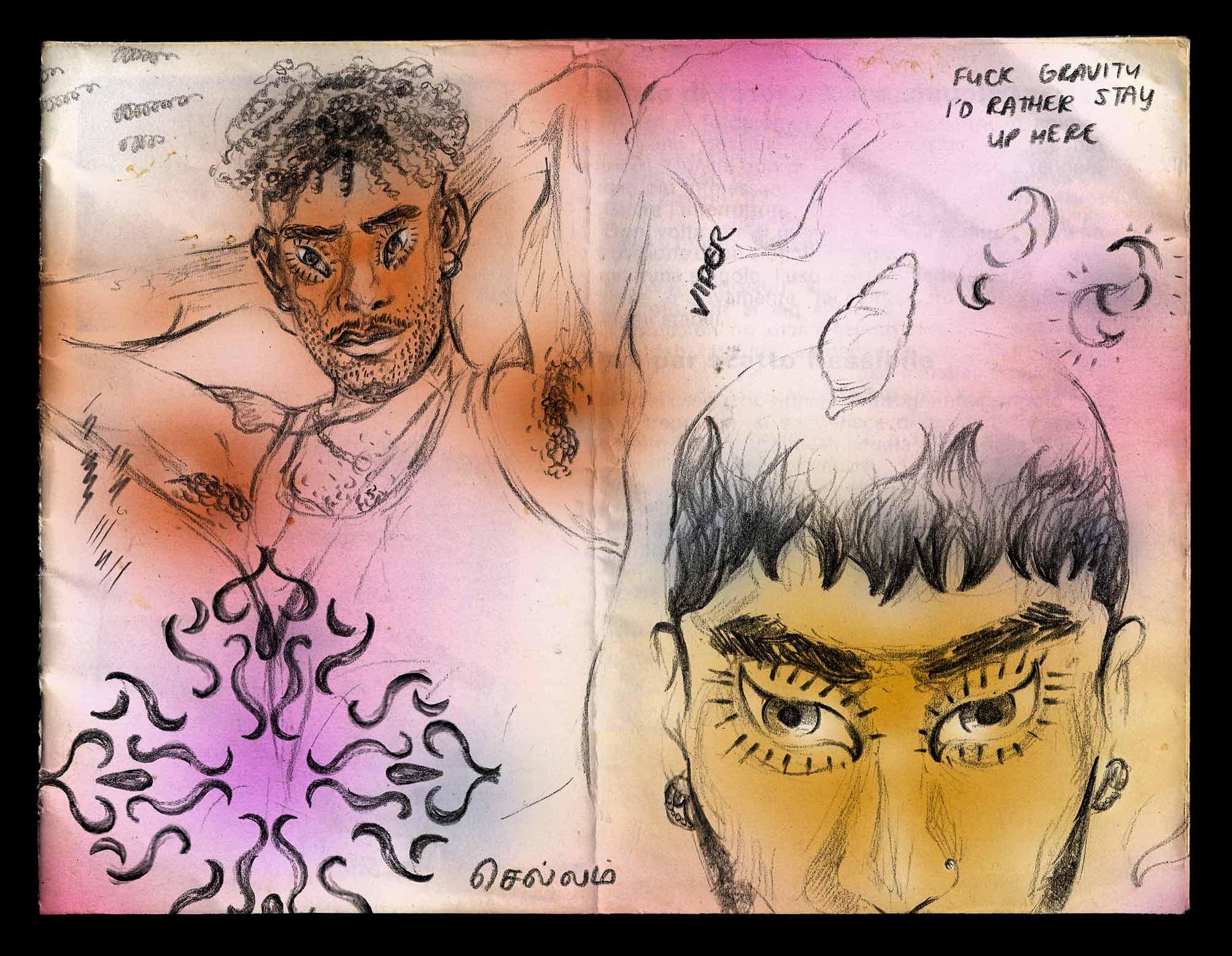 everpress-blog-focusing-on-the-bigger-picture-roshan-ramesh-2